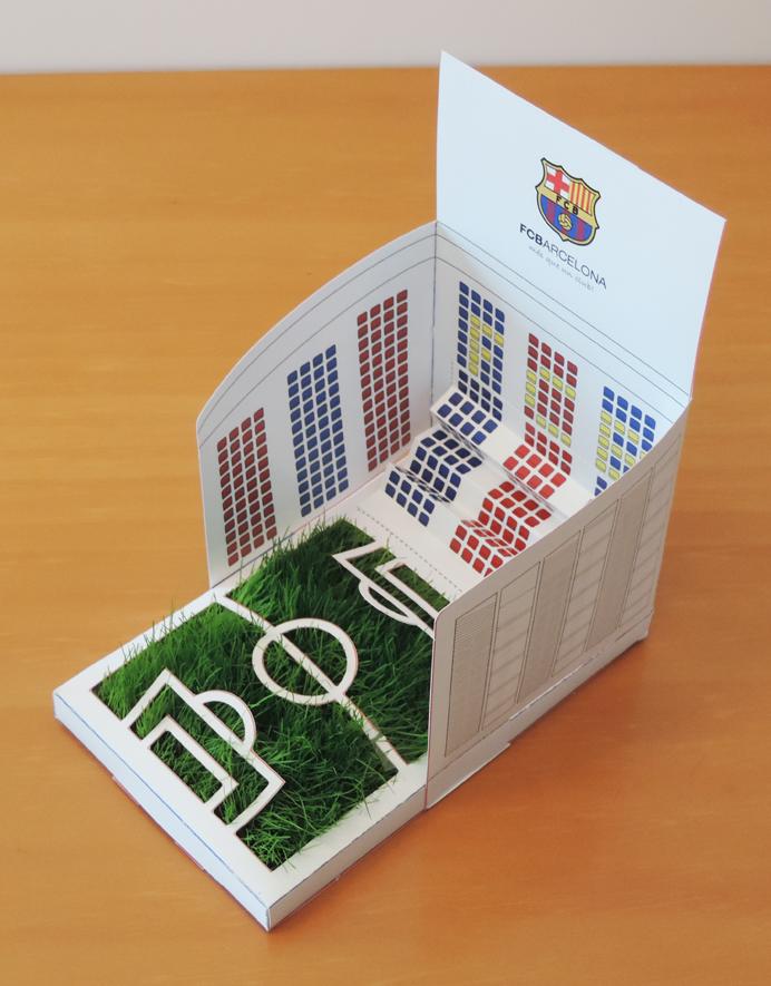 magicbox-adnstudio-barcelona