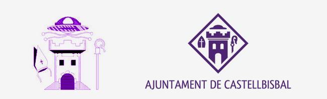 adn_castellbisbal_logo_2Manual d'imatge corporativa per l'Ajuntament de Castellbisbal