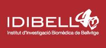 Rediseño de la imagen de marca de Idibell, Barcelona adn studio