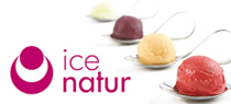adn_icenature_banner