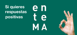 Disseny de campanya d´e-mail màrqueting per prospectar mercats internacionals de Laboratoris Entema
