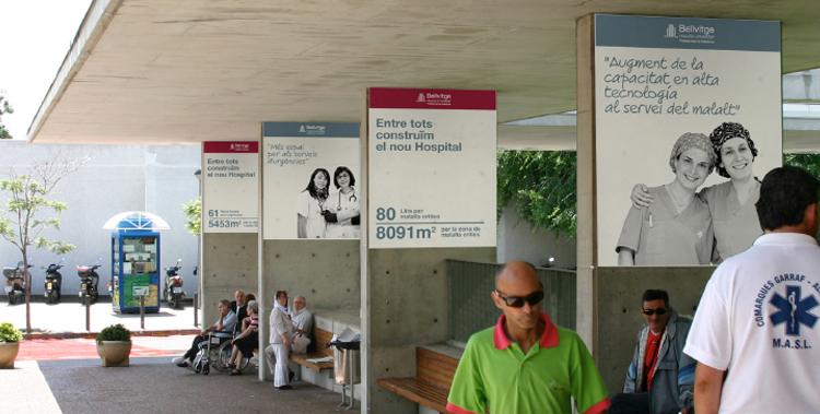 branding-y-plan-de-comunicacion-corporativa-para-bellvitge-hospital-barcelona-adn-studio-adnstudio