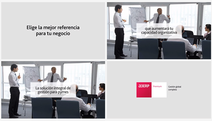 a3-erp-empresa-diseno-de-video-con-tecnicas-de-marketing-experiencial-y-neuromarketing-para-a3-erp-de-wolters-kluwer-la-referencia-para-tu-negocio-adnstudio
