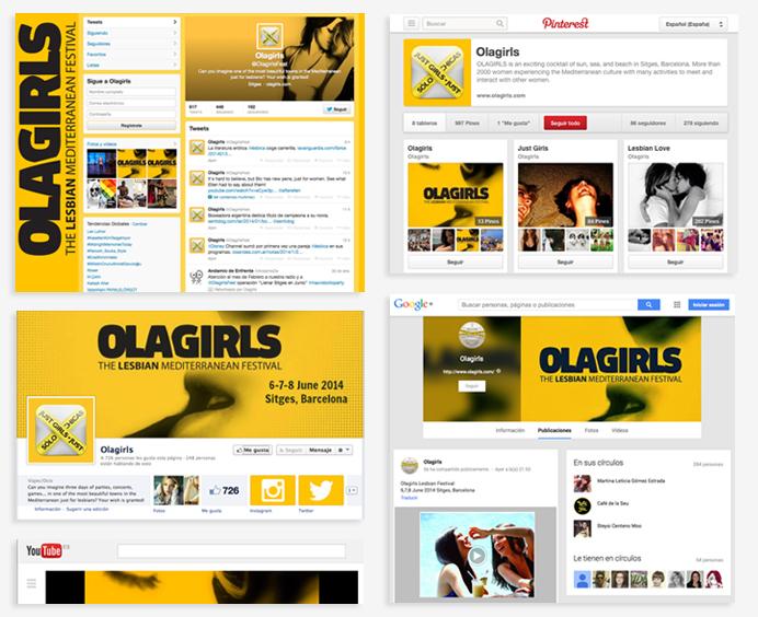 redes-sociales-branding-creacion-de-la-identidad-corporativa-mensaje-de-comunicacion-y-diseno-del-cartel-publicitario-para-olagirls-sitges-barcelona-adnstudio
