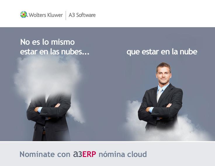 campana-de-publicidad-para-comunicar-la-nueva-solucion-cloud-de-a3erp-para-wolters-kluwer-a3-software-publicidad
