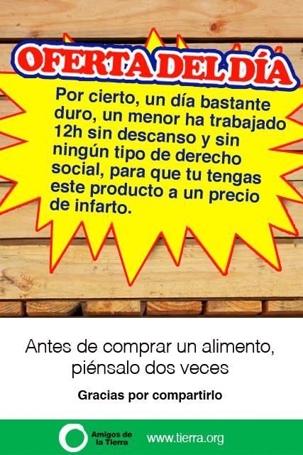 campana-de-publicidad-para-promover-el-consumo-de-productos-locales-y-km-0-para-la-ong-amigos-de-la-tierra-adnstudio-oferta-del-dia