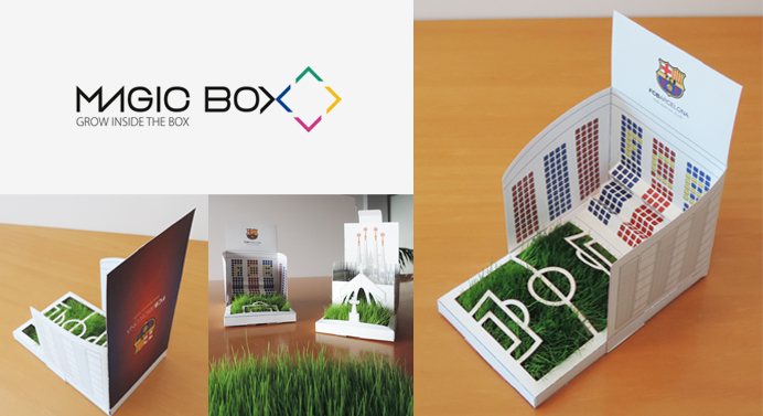 diseno-de-marca-para-la-empresa-magic-box-soluciones-creativas-en-packaging-ejemplos-adnstudio