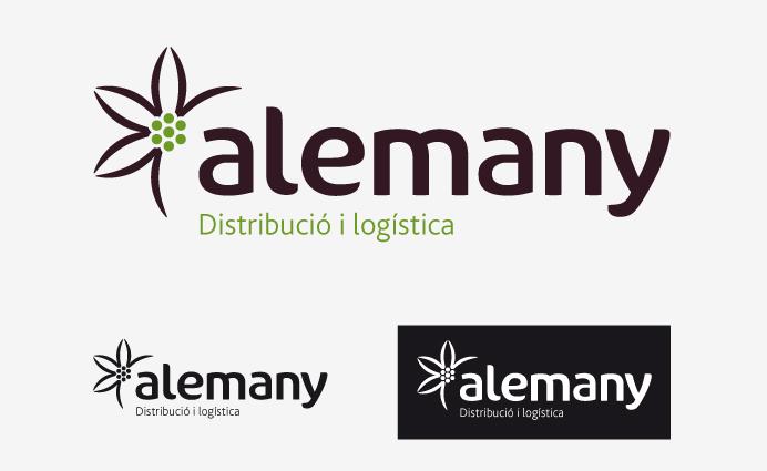 distribucion-y-logistica-imagen-corporativa-branding-diseno-de-logotipo-e-imagen-corporativa-para-el-fabricante-y-distribuidor-de-postres-helados-alemany-adnstudio