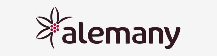 logotipo-imagen-corporativa-branding-diseno-de-logotipo-e-imagen-corporativa-para-el-fabricante-y-distribuidor-de-postres-helados-alemany-adnstudio