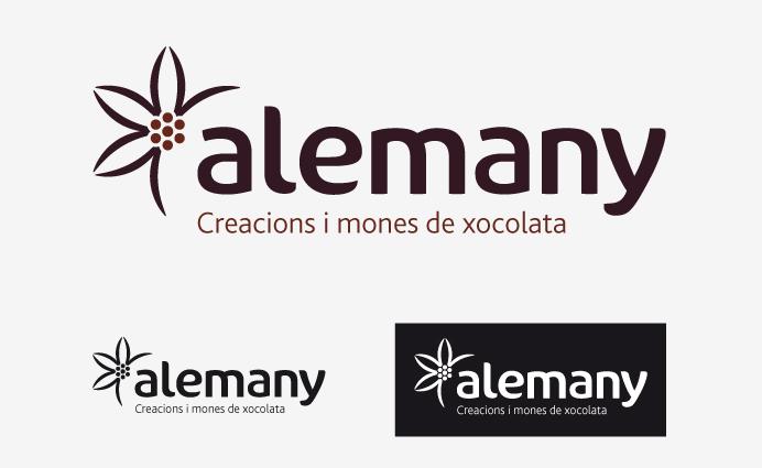 monas-de-chocolate-imagen-corporativa-branding-diseno-de-logotipo-e-imagen-corporativa-para-el-fabricante-y-distribuidor-de-postres-helados-alemany-adnstudio