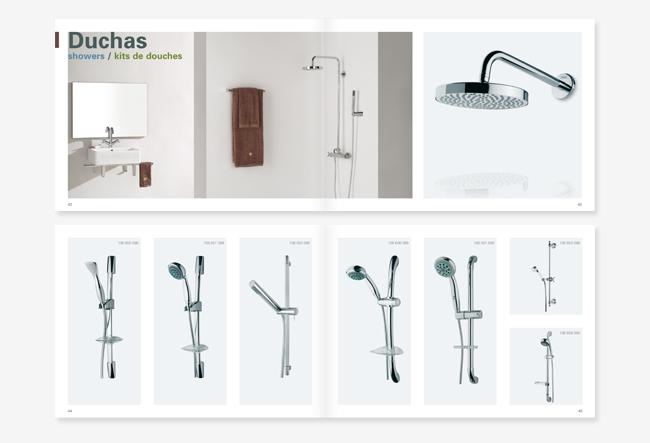 diseno-de-catalogo-de-presentacion-de-la-nueva-coleccion-para-tebisa-barcelona-duchas-adn-adnstudio
