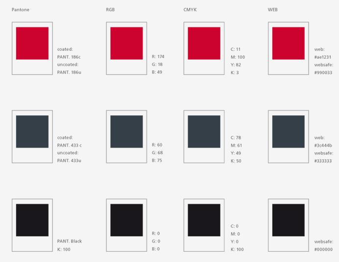 manual-de-identidad-corporativa-branding-manual-de-imagen-corporativa-marca-adnstudio-color