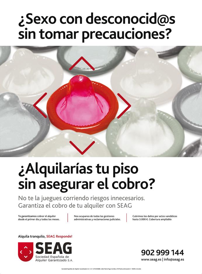 campana-publicitaria-de-publicidad-para-compania-empresa-seguros-inmuebles-branding-marketing-cartel-sexo-adnstudio-seag