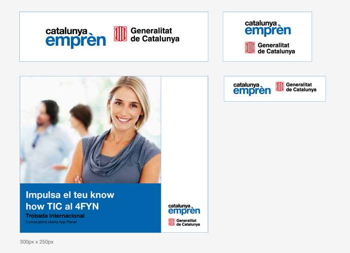 banner-3-diseno-de-libro-de-estilo-corporativo-y-branding-de-la-marca-paraguas-catalunya-empren-para-el-gobern-de-catalunya
