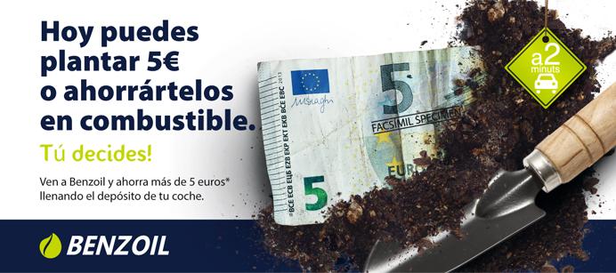 creatividad-plantar-dinero-campana-de-publicidad-para-la-cadena-de-gasolineras-low-cost-benzoil-inspirada-en-el-marketing-de-guerrilla