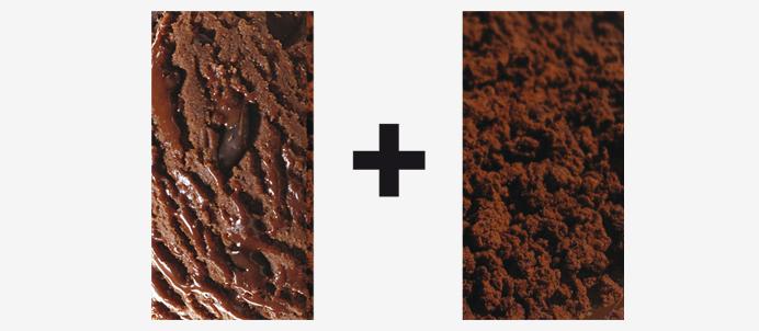 branding-identidad-corporativa-y-comunicacion-publicitaria-marca-de-helados-alacant-sabor-chocolate