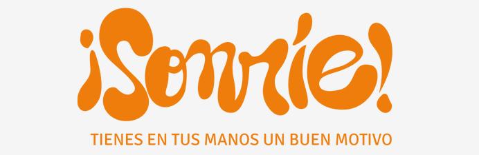 branding-identidad-corporativa-y-comunicacion-publicitaria-marca-de-helados-alacant-sonrie