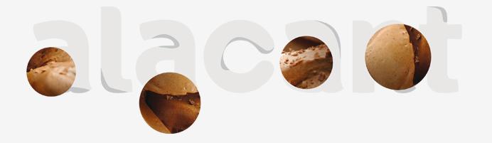 branding-identidad-corporativa-y-comunicacion-publicitaria-marca-de-helados-alacant-tipografia