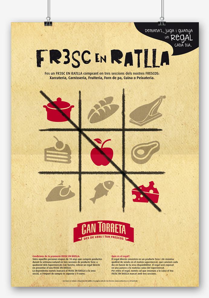 cartel-campana-de-publicidad-retail-en-el-punto-venta-para-aumentar-la-facturacion-cadena-supermercados-alimentacion-fresc-es-ratlla