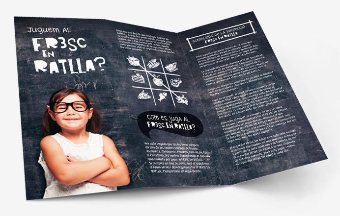 triptico-folleto-interior-campana-de-publicidad-retail-en-el-punto-venta-para-aumentar-la-facturacion-cadena-supermercados-alimentacion-fresc-es-ratlla