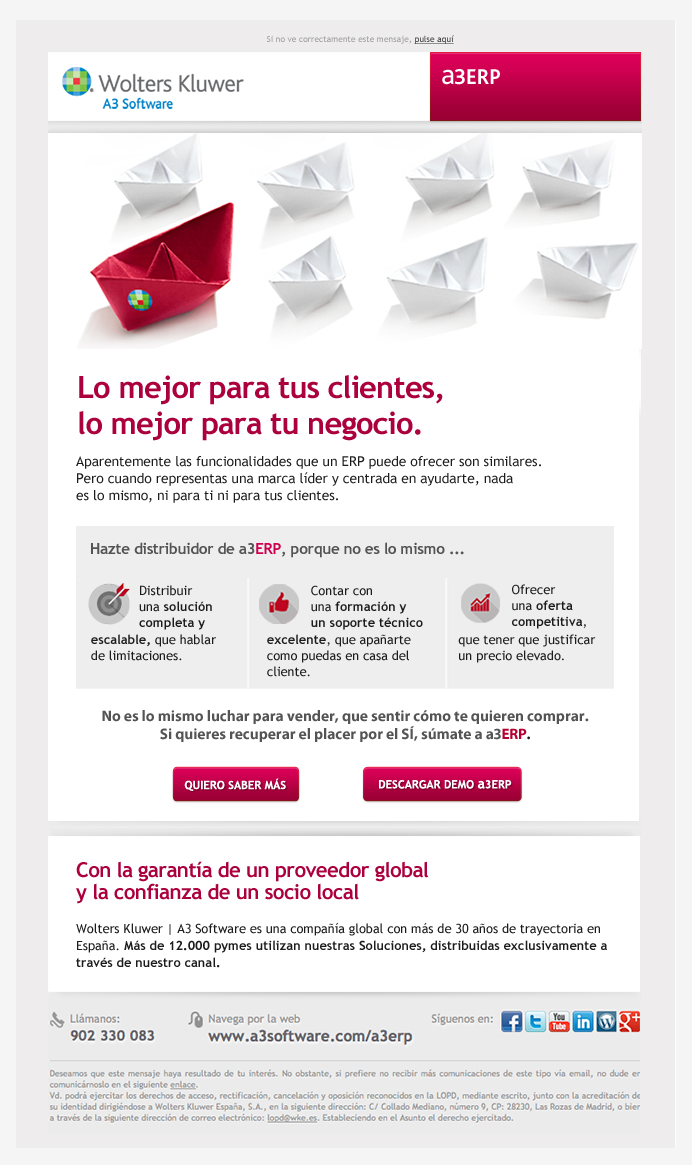 email-campana-de-publicidad-para-pymes-y-grandes-empresas-de-a3-software-orientada-la-captacion-de-distribuidores-via-e-mail-marketing