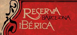 banner-reserva-iberica