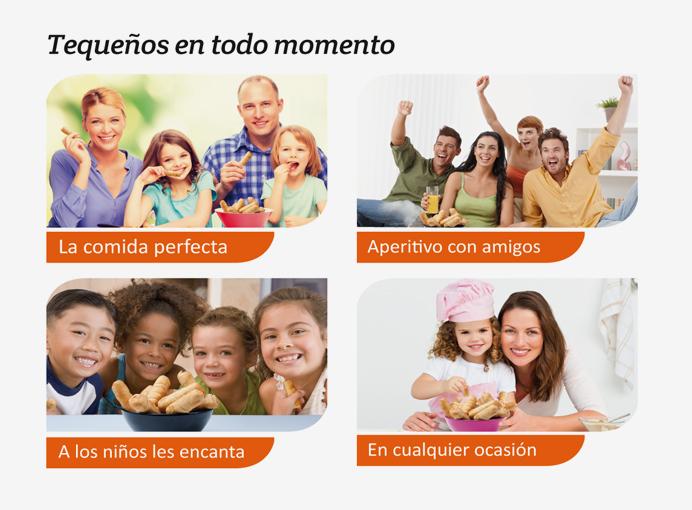 inspiracion-momento-consumo-Diseno-de-packaging-sector-alimentacion-imagen-de-producto-branding-packaging-lanzamiento-de-producto-comunicación-retail