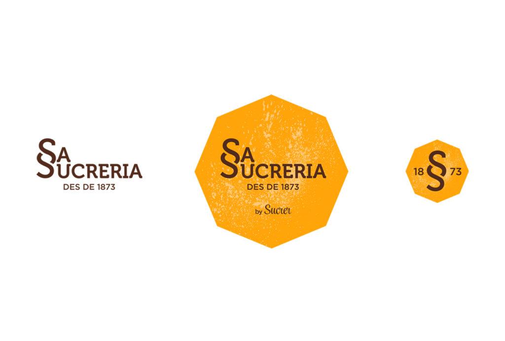 Cómo diseñar un logotipo acorde con nuestra estrategia de branding