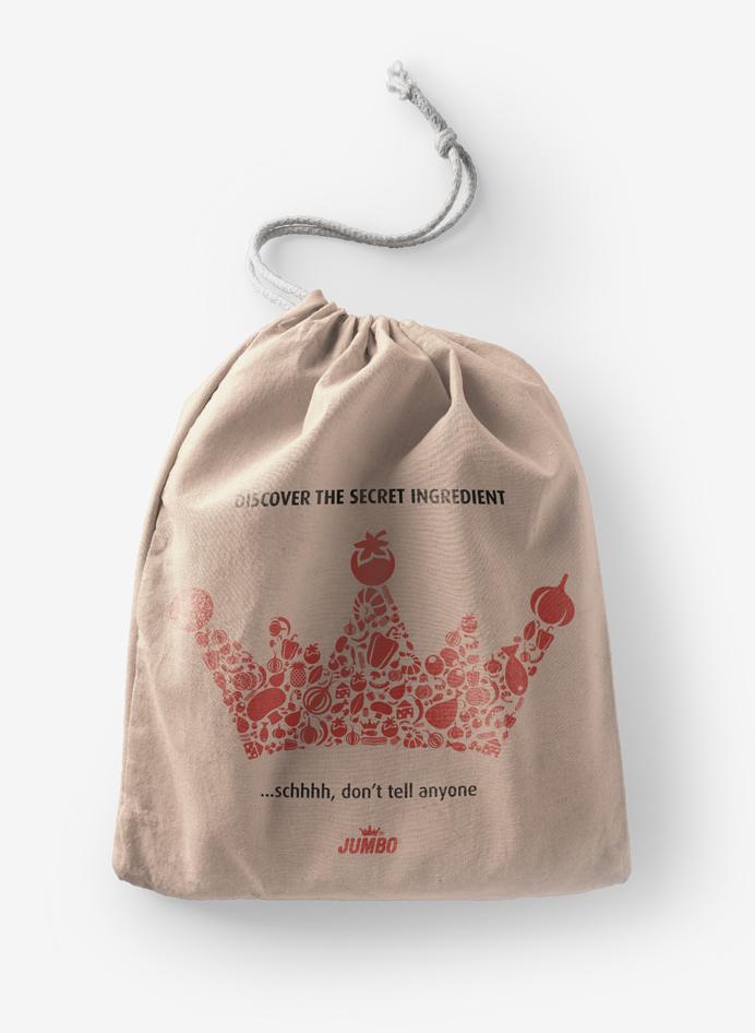 bolsa-merchandising-publicidad-del-sector-alimentario-para-la-marca-de-gran-consumo-jumbo-de-gb-foods-estrategia-creatividad-y-diseno-grafico