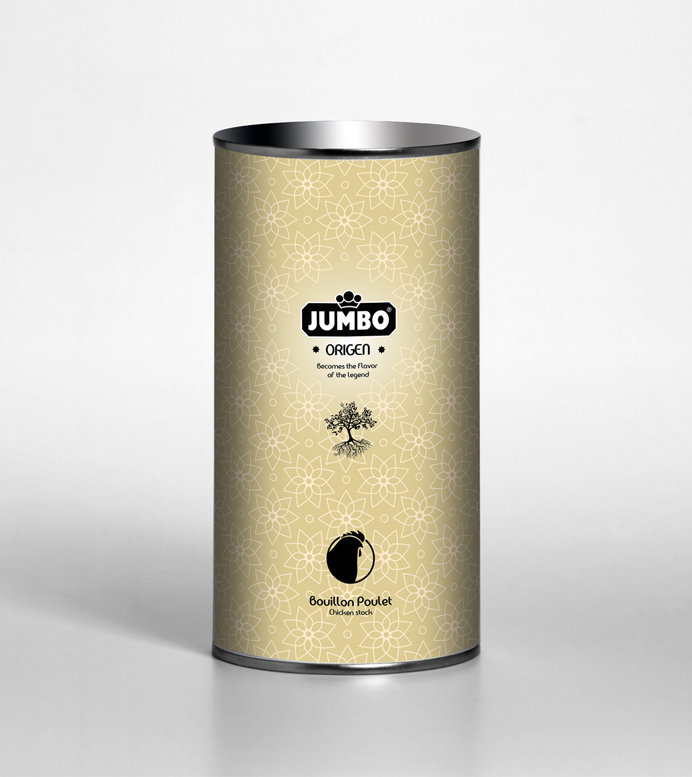 jumbo-love-edicion-especial1-ramadan