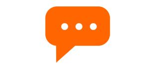 Narrativa de la marca y tono de comunicación