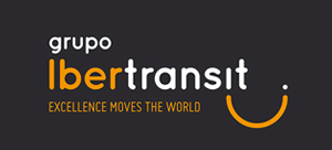 Publicidad corporativa para la empresa de transporte y logística Grupo Ibertransit 8