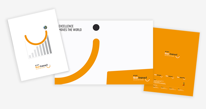 branding-identidad-corporativa-carpeta-para-la-empresa-de-transporte-y-logistica-grupo-ibertransit-comunicacion-publicitaria