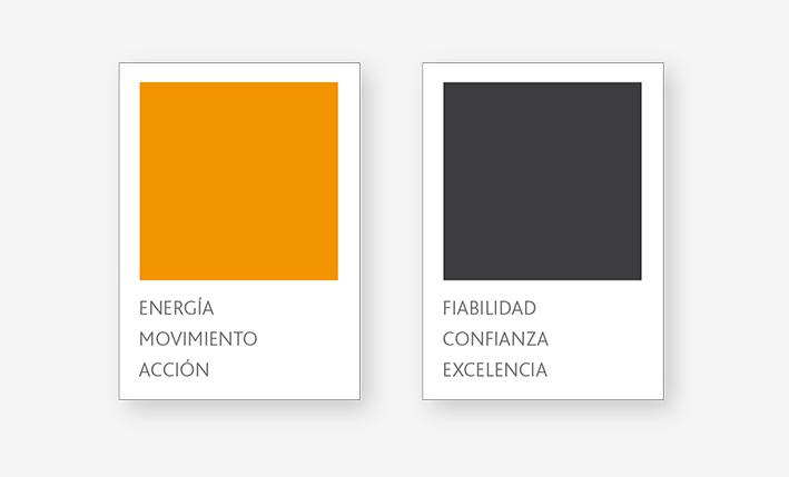branding-identidad-corporativa-colores-pantone-para-la-empresa-de-transporte-y-logistica-grupo-ibertransit-comunicacion-publicitaria