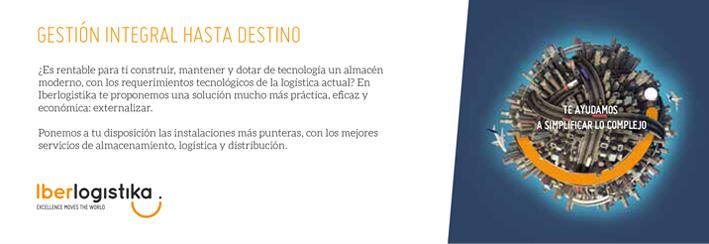 branding-identidad-corporativa-logistica-mensaje-para-la-empresa-de-transporte-y-logistica-grupo-ibertransit-comunicacion-publicitaria
