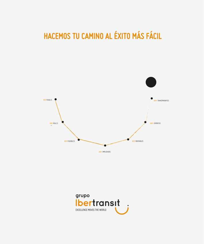branding-identidad-corporativa-promesa-para-la-empresa-de-transporte-y-logistica-grupo-ibertransit-comunicacion-publicitaria