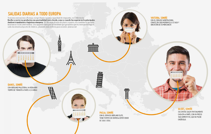 branding-identidad-corporativa-salidas-europa-para-la-empresa-de-transporte-y-logistica-grupo-ibertransit-comunicacion-publicitaria
