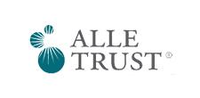 alle-trust-logotipo