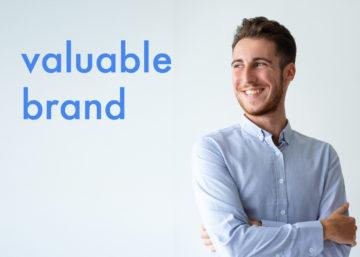Los valores del branding