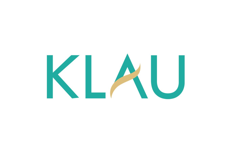 Branding para la marca de cosmética natural - Diseño de logotipo