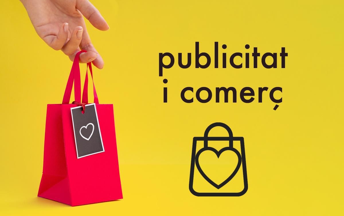 Campanya de publicitat per al comerç local 1