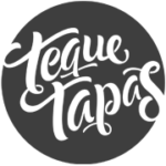 Teque Tapas icono